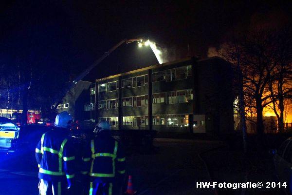 Henry-Wallinga©-brand scholengemeenschap-Steenwijk-20
