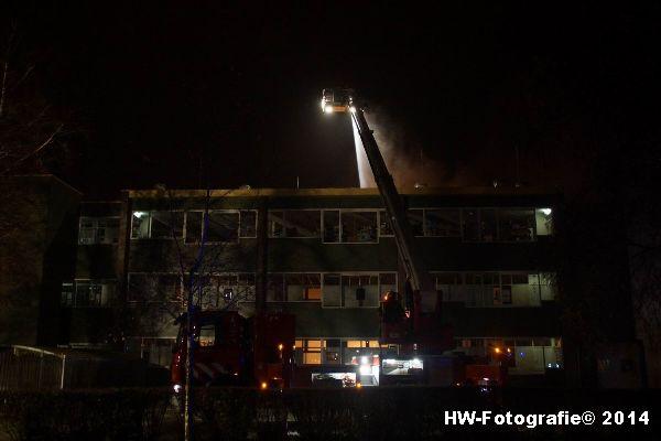 Henry-Wallinga©-brand scholengemeenschap-Steenwijk-21