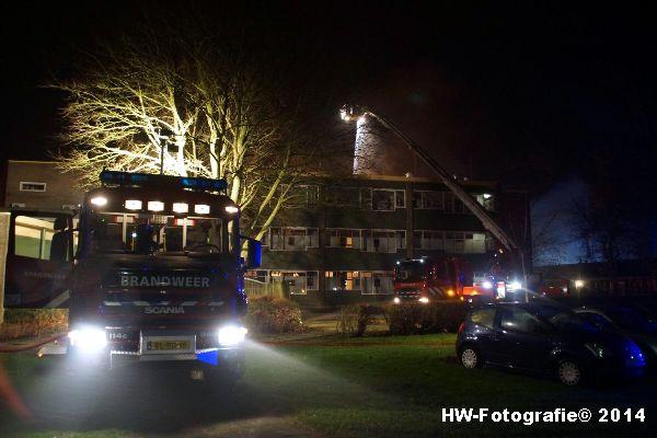 Henry-Wallinga©-brand scholengemeenschap-Steenwijk-22