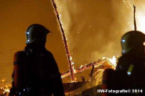 Henry-Wallinga©-brand scholengemeenschap-Steenwijk-24