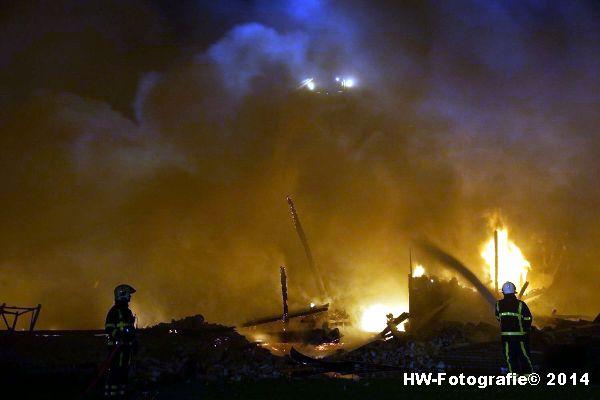 Henry-Wallinga©-brand scholengemeenschap-Steenwijk-25