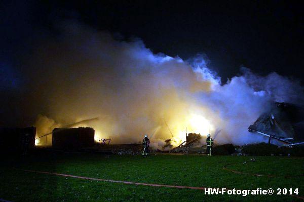 Henry-Wallinga©-brand scholengemeenschap-Steenwijk-26