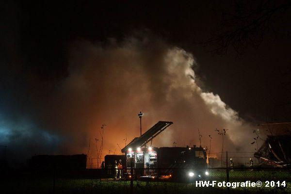 Henry-Wallinga©-brand scholengemeenschap-Steenwijk-27