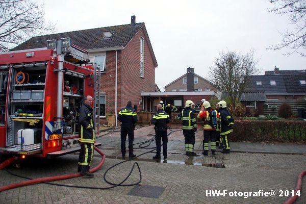 Henry-Wallinga©-brand wasdroger-Rouveen-02