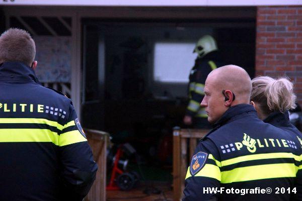 Henry-Wallinga©-brand wasdroger-Rouveen-04