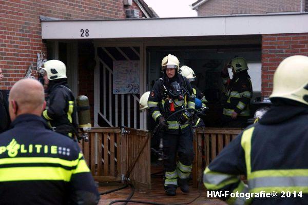 Henry-Wallinga©-brand wasdroger-Rouveen-05
