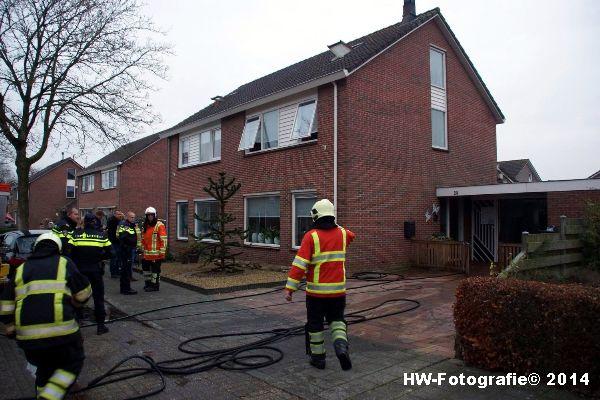 Henry-Wallinga©-brand wasdroger-Rouveen-10