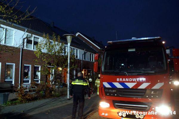 Henry-Wallinga©-brand wasdroger-Zwolle-01