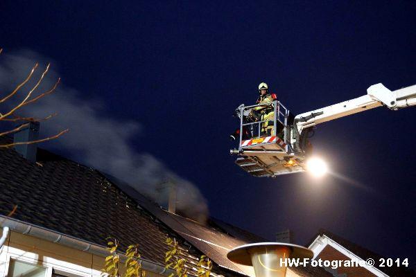 Henry-Wallinga©-brand wasdroger-Zwolle-03