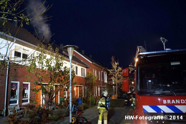 Henry-Wallinga©-brand wasdroger-Zwolle-05