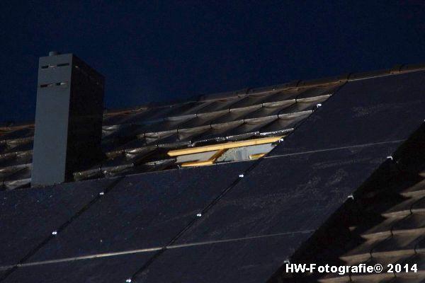 Henry-Wallinga©-brand wasdroger-Zwolle-07