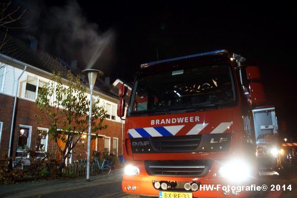 Henry-Wallinga©-brand wasdroger-Zwolle-10