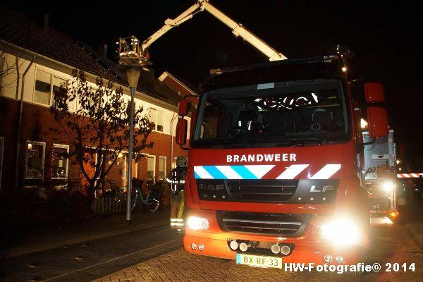 Henry-Wallinga©-brand wasdroger-Zwolle-11