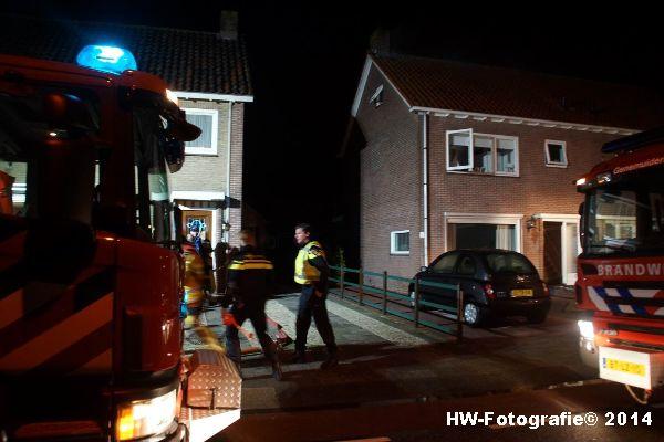 Henry-Wallinga©-schoorsteenbrand JvArkelstraat-Genemuiden-02