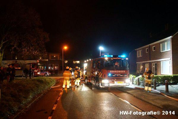 Henry-Wallinga©-schoorsteenbrand JvArkelstraat-Genemuiden-03