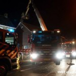 Henry-Wallinga©-schoorsteenbrand JvArkelstraat-Genemuiden-06