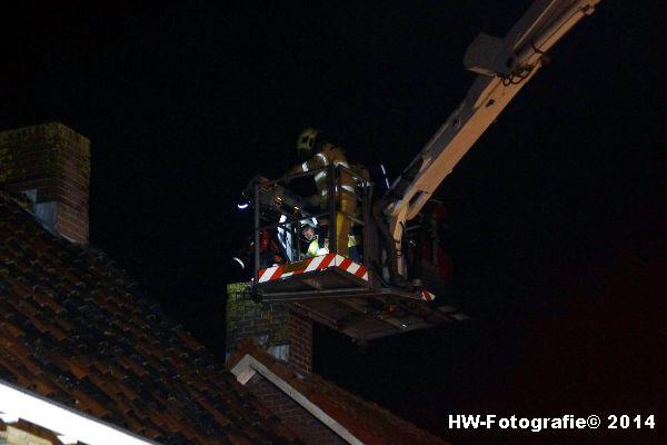Henry-Wallinga©-schoorsteenbrand JvArkelstraat-Genemuiden-07