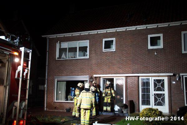 Henry-Wallinga©-schoorsteenbrand JvArkelstraat-Genemuiden-09