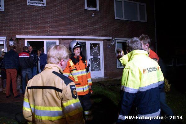 Henry-Wallinga©-schoorsteenbrand JvArkelstraat-Genemuiden-11