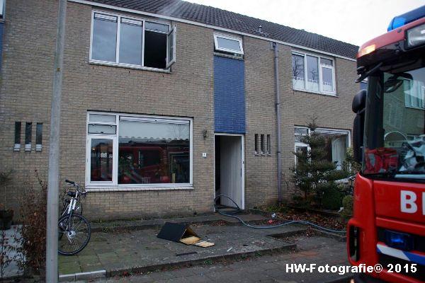 Henry-Wallinga©-Brand Ruitenstraat-Hasselt-01