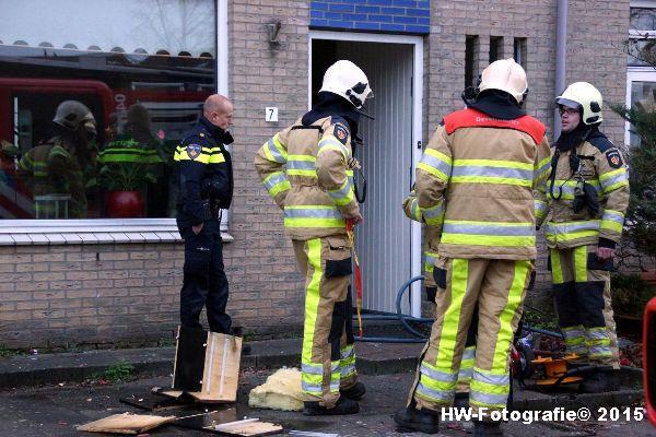 Henry-Wallinga©-Brand Ruitenstraat-Hasselt-05