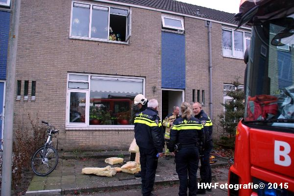 Henry-Wallinga©-Brand Ruitenstraat-Hasselt-09