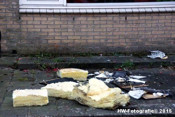 Henry-Wallinga©-Brand Ruitenstraat-Hasselt-12