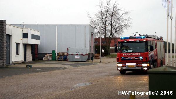 Henry-Wallinga©-Gaslek-Gildenweg-Hasselt-01