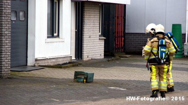 Henry-Wallinga©-Gaslek-Gildenweg-Hasselt-02