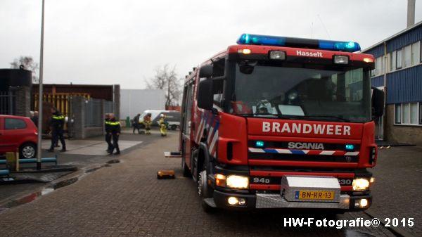 Henry-Wallinga©-Gaslek-Gildenweg-Hasselt-04