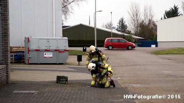 Henry-Wallinga©-Gaslek-Gildenweg-Hasselt-05