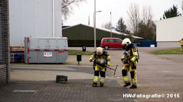 Henry-Wallinga©-Gaslek-Gildenweg-Hasselt-06
