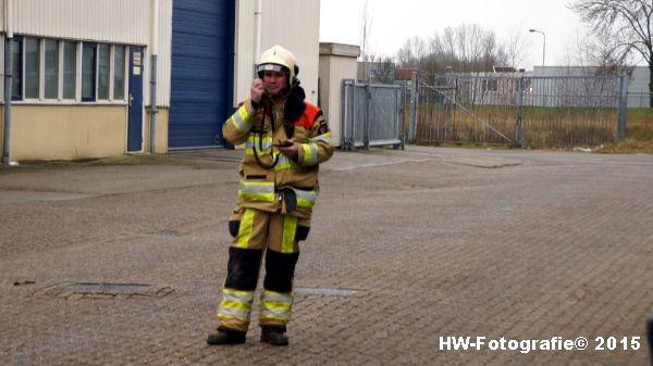 Henry-Wallinga©-Gaslek-Gildenweg-Hasselt-07