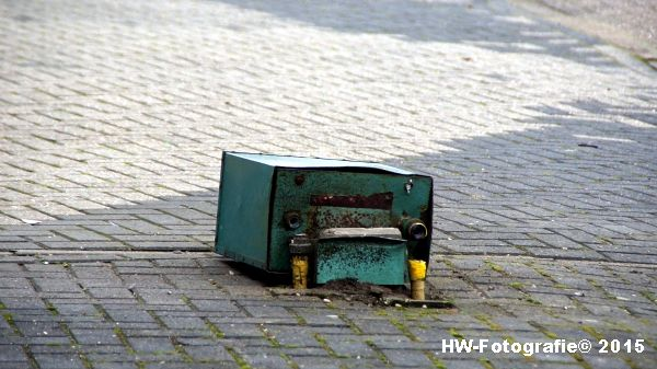 Henry-Wallinga©-Gaslek-Gildenweg-Hasselt-08