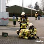 Henry-Wallinga©-Gaslek-Gildenweg-Hasselt-09