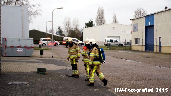 Henry-Wallinga©-Gaslek-Gildenweg-Hasselt-10