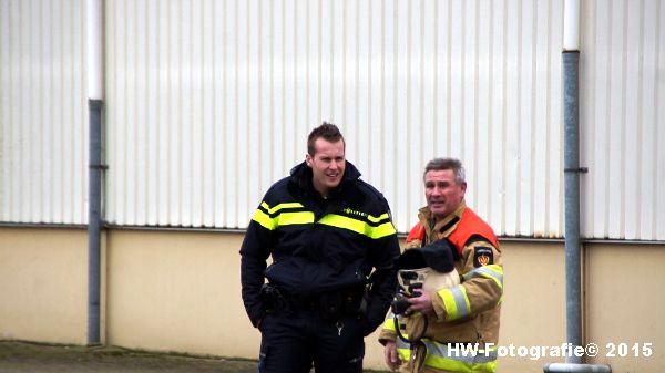 Henry-Wallinga©-Gaslek-Gildenweg-Hasselt-11