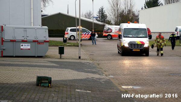 Henry-Wallinga©-Gaslek-Gildenweg-Hasselt-12