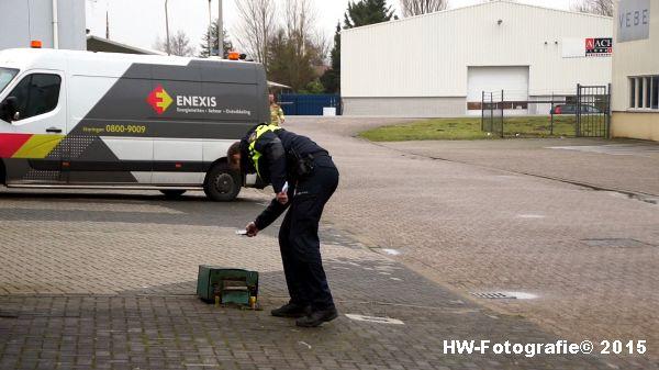 Henry-Wallinga©-Gaslek-Gildenweg-Hasselt-14