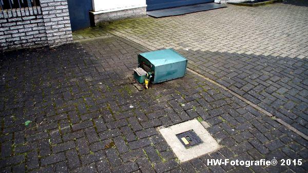 Henry-Wallinga©-Gaslek-Gildenweg-Hasselt-15
