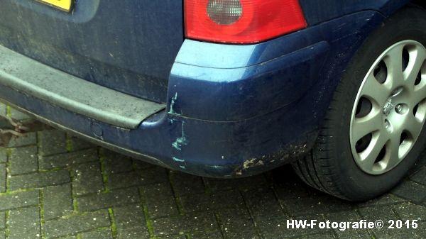 Henry-Wallinga©-Gaslek-Gildenweg-Hasselt-18