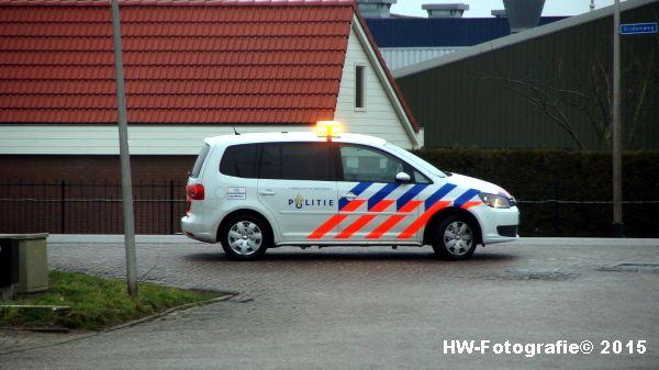 Henry-Wallinga©-Gaslek-Gildenweg-Hasselt-19