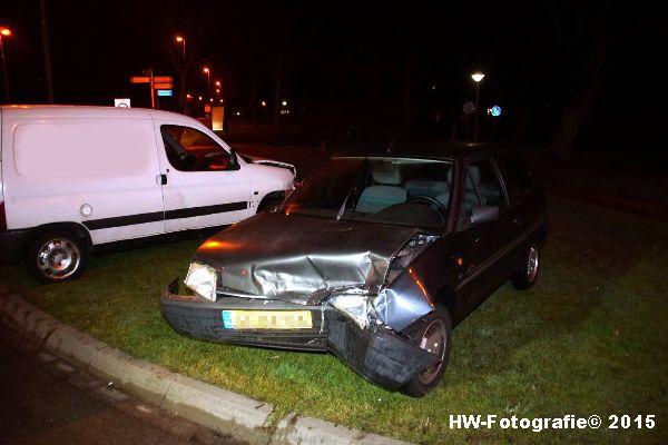 Henry-Wallinga©-Ongeval-N377-Vaartweg-Hasselt-01