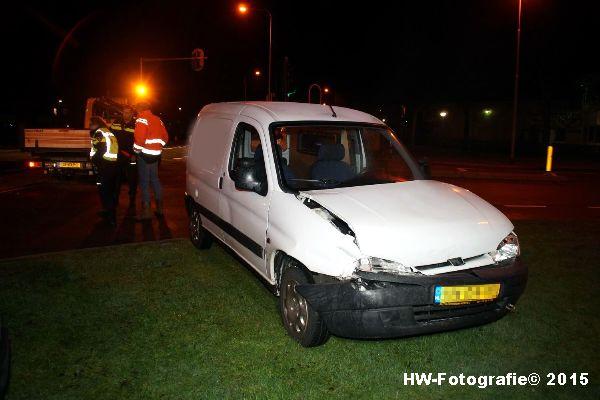Henry-Wallinga©-Ongeval-N377-Vaartweg-Hasselt-02