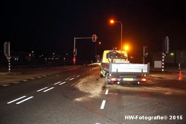 Henry-Wallinga©-Ongeval-N377-Vaartweg-Hasselt-03