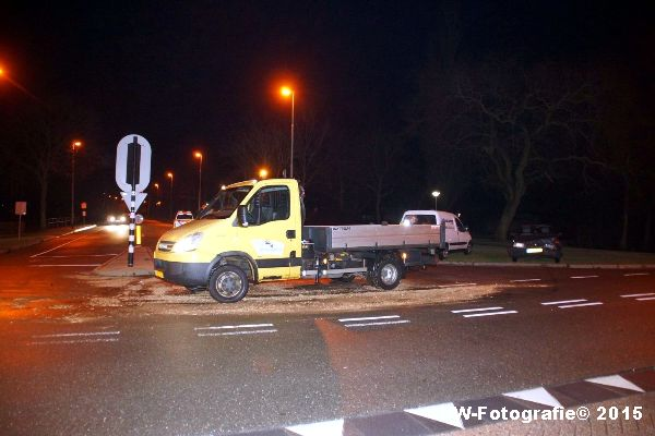 Henry-Wallinga©-Ongeval-N377-Vaartweg-Hasselt-04