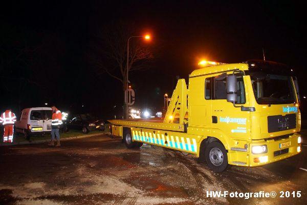 Henry-Wallinga©-Ongeval-N377-Vaartweg-Hasselt-05