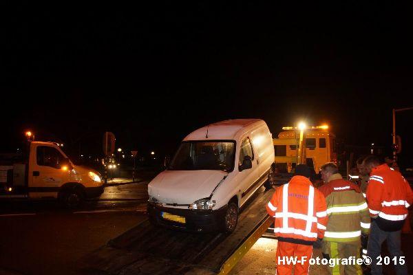 Henry-Wallinga©-Ongeval-N377-Vaartweg-Hasselt-07