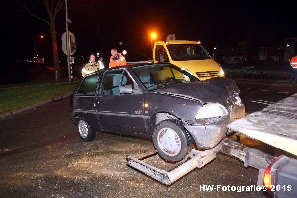 Henry-Wallinga©-Ongeval-N377-Vaartweg-Hasselt-08