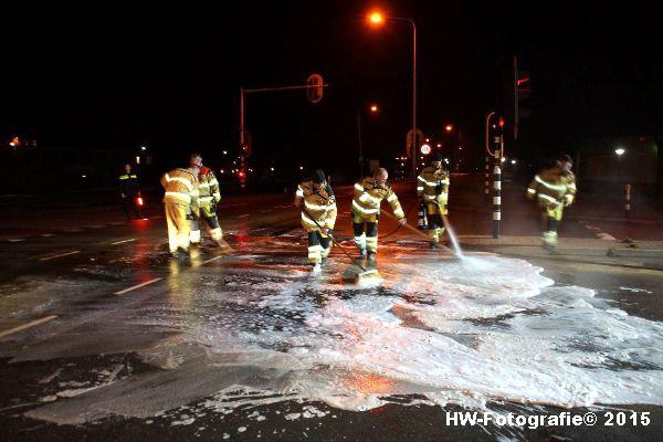Henry-Wallinga©-Ongeval-N377-Vaartweg-Hasselt-09